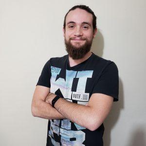 Ivan 3