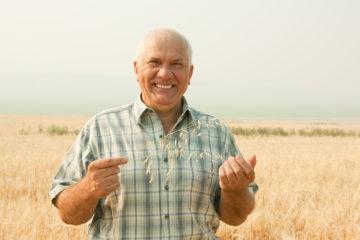 Soluções para Cooperativas Agrícolas