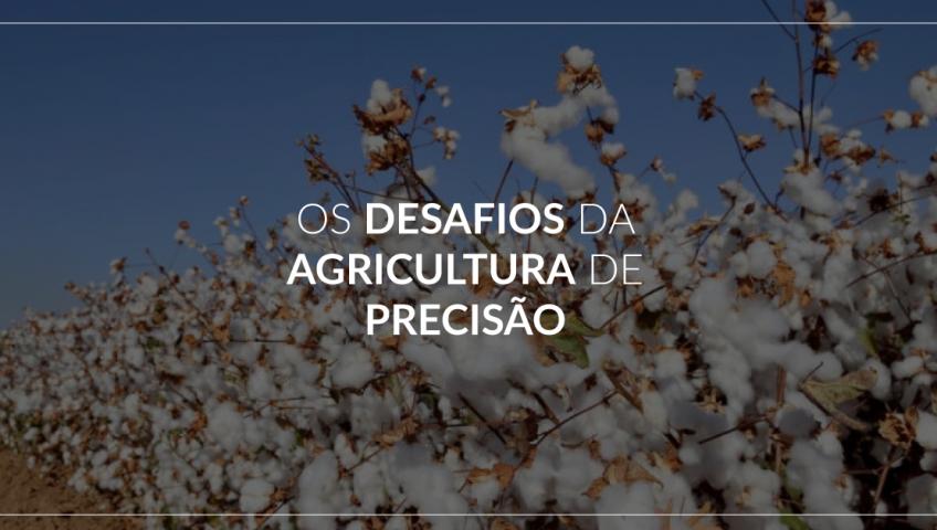 OS-DESAFIOS-DA-AGRICULTURA