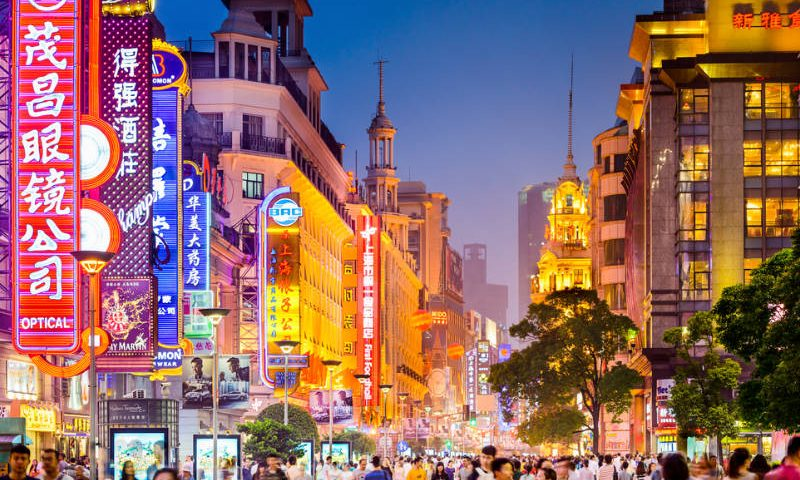 china-e-o-maior-cliente-do-agronegocio-brasileiro