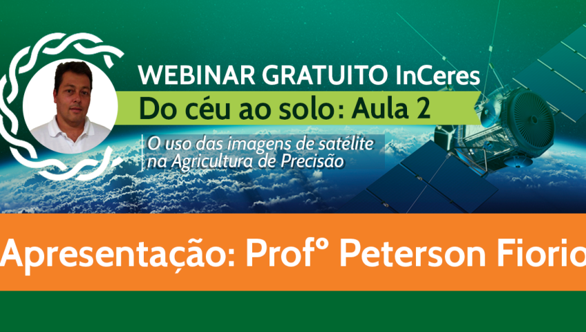 post-fb-peterson-aula2