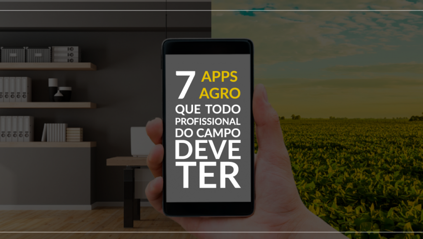 7-APPS-AGRO