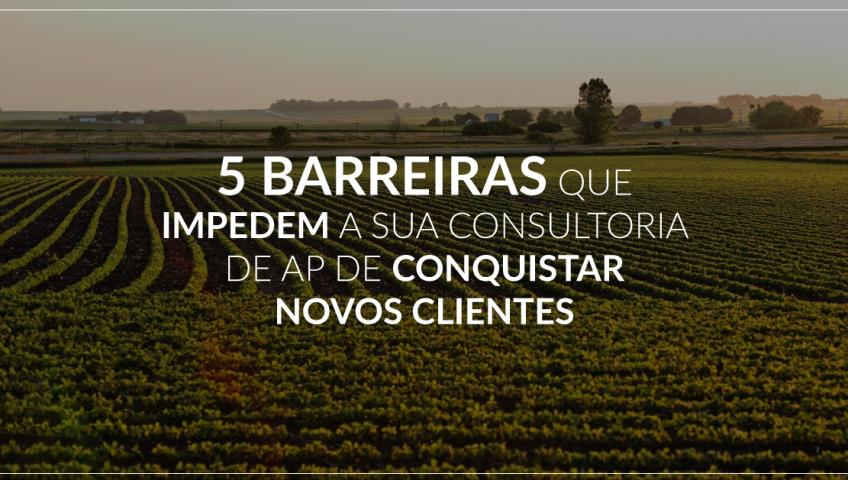 5-barreiras-que-impedem-sua-consultoria