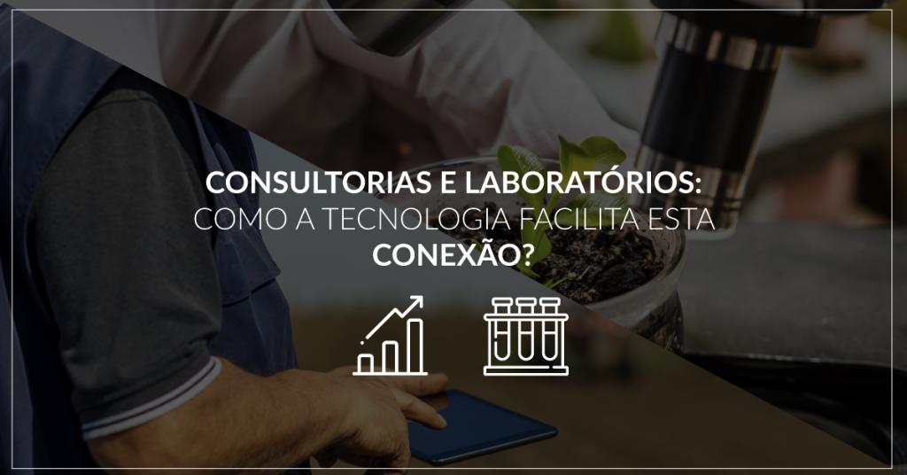 consultorias-e-laboratorios