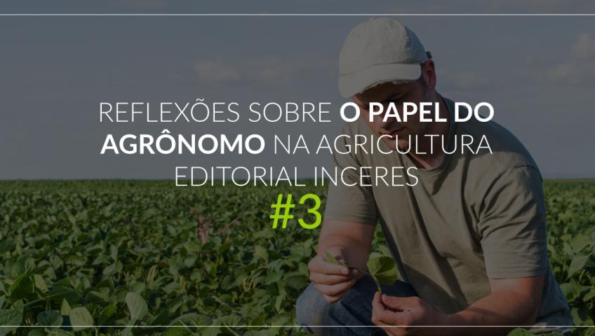 reflexoes-sobre-o-papel-do-agronomo-na-agricultura