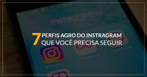 blog-imagem-instagram