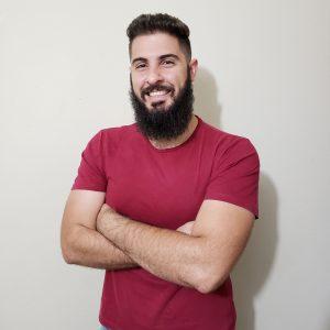 Humberto 3