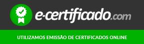 selo_acesse_certificado_290x90_com_logo_dark